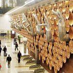 Best India Airport